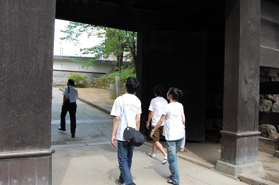 200807131_2