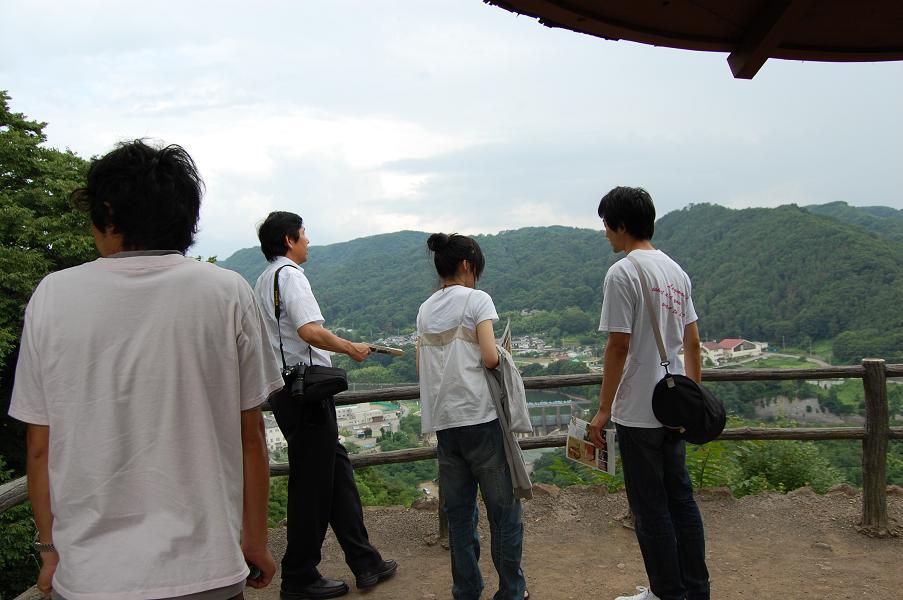 200807132_2