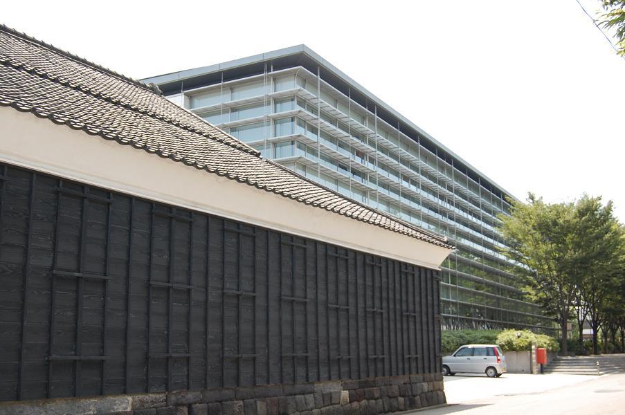 200808085