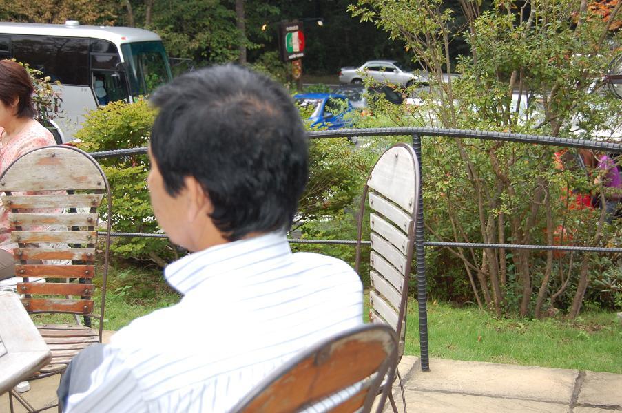 200809146