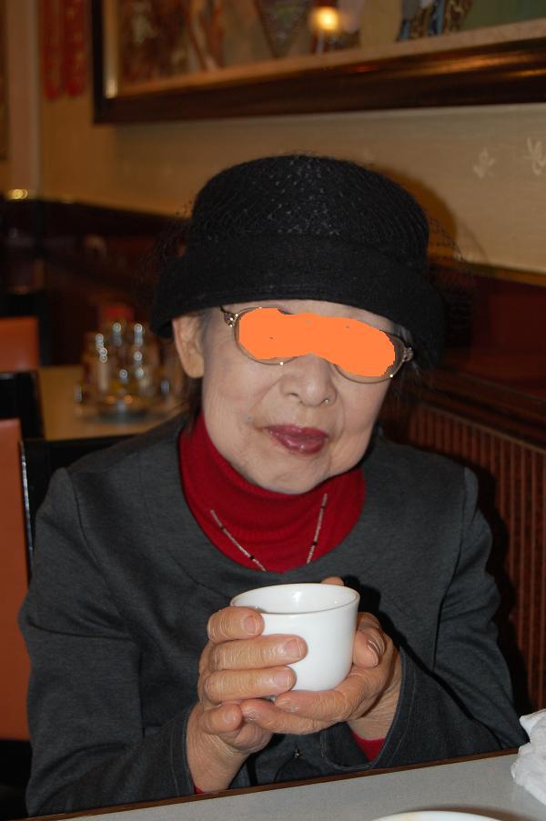 200901125_2