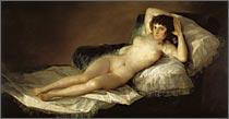 Goya_majaa01